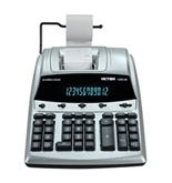Victor Model 1240-3A 12-Digit Display Printer Calculator