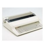 Adler-Royal 16294S PowerWriter Electronic Typewriter