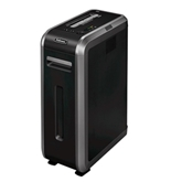 Fellowes Powershred 125i Strip-Cut Shredder
