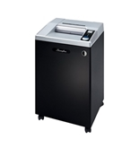 Swingline TAA Compliant CS30-36 Strip-Cut Commercial Shredder, Jam-Stopper, 30 Sheets, 20+ Users (1753280)