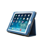 Kensington Comercio Soft Folio Case and Stand for iPad Air (iPad 5) (K97017WW)