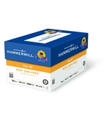 Hammermill Fore MP, 20, 8-1/2 x 11 Inch, 96 Bright, 5000 She...