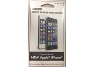 Apple iPhone 5 Fellowes WriteRight Fitted Screen Protectors ...