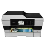 "Brother Professional Series Inkjet with Full 11""x17"" Capabil..."