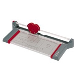 Premier/Martin Yale / Rotary Trimmer, Straight/Perforated Cu...