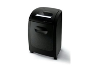 Royal Consumer Sc-180mx Paper Shredder Cross Cut 18 Per Pass...