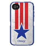 OtterBox Defender Series Case and Holster for iPhone 4/4S - ...