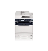 Canon imageCLASS MF6180dw Black & White Laser Multifunction Printer (8482B008 )