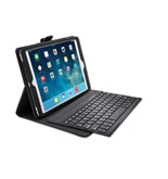 Kensington KeyFolio Pro with Bluetooth Keyboard for iPad Air...