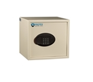 BG-34 Hotel/Personal Electronic Safe