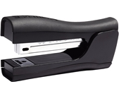Bostitch Dynamo Compact Eco Stapler with Integrated Staple ...