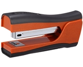 Bostitch Dynamo Compact Stapler with Integrated Staple Remover and Staple Storage (B105R-ORG)