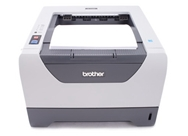 Brother HL-5340D High Speed Laser Printer with Duplex