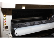 Brother HL-1440 Printer-0072