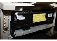 Brother HL-1440 Printer-0073