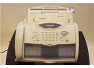 Brother Intellifax 2800 Faxphone/Copier-0062