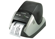 Brother QL-570 Professional Label Printer - Refurbished