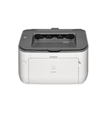 Canon imageCLASS Monochrome Laser Printer, LBP6200D (Discontinued by Manufacturer)