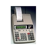 Canon MP41-DH Calculator
