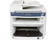 Canon imageCLASS D480 Multifunction Copiers/Printer/ Scanner...