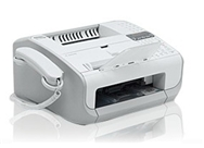 CANON FAX PHONE L90 - FAX/PRINTER REFURBISHED