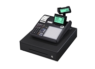 CASIO SE-C3500 CASH REGISTER