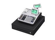CASIO SE-S3000 CASH REGISTER