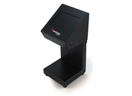 Cassida 2230 Infrared Counterfeit Detector