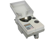 Coin Mate CS-10 Coin Counter