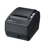 Casio UP370B High Speed Thermal Printer for QT and TE