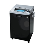 Swingline TAA Compliant CX40-59 Cross-Cut Commercial Shredder, Jam-Stopper, 40 Sheets, 20+ Users (1753210)