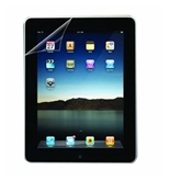 Fellowes WriteRight Screen Protectors for Apple iPad, 2 per ...