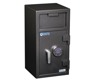 FD-2714 Large Front Loading Depository Safe
