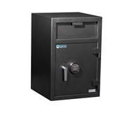 FD-3020 Large Front Loading Depository Safe