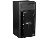 FD-4020K Extra Large Depository Safe