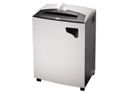 Fellowes C380 28 Sheet Industrial Shredder