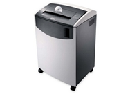 Fellowes C-480 Strip-Cut Shredder 40Sheet Commercial Level