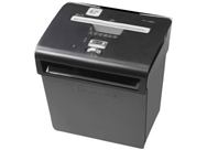 Fellowes 3224905 p-48c crosscut Powershred Shredder