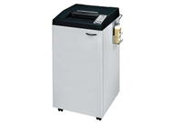 Fellowes C-525 PowerShred Strip-Cut Shredder