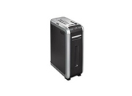 Fellowes Cross Cut Paper Shredder Sb 125ci - Refurbished