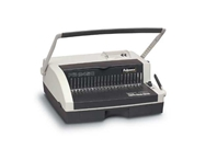 Fellowes PB2450 500 Sheet Comb Binding Machine [Office Product]