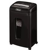 Powershred 450Ms Micro-Cut Shredder