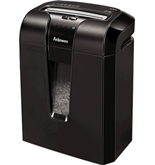 Powershred 63Cb Cross-Cut Shredder Refurbished