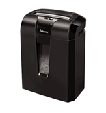 Powershred 64Cb Cross-Cut Shredder