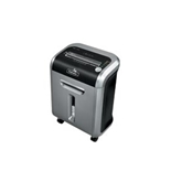 Fellowes DS-14Ci Jam Proof Shredder