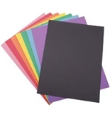 "Bulk Buy: Crayola Construction Paper Pad 9""X12-240 Sheets/Pk..."