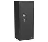 HD-150 Large Burglary Safe