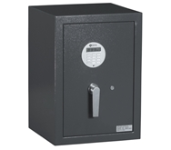 HD-53 Burglary Safe