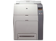 Hewlett-Packard LJ4700N HEWLETT Q7492A Certified Remanufactured Color Laser Printer with Network