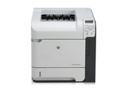 HEWLETT-PACKARD HEWLJP4515N-CRM HEWLETT CB514A Certified Remanufactured Color Laser Printer with Network